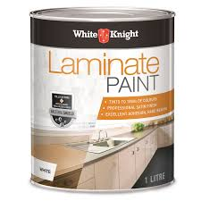 Professionally Painted Kitchen Cabinets by Average Cost To Paint Kitchen Cabinets Katinabags Com Professional