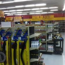 advance auto parts auto parts supplies 11107 s highway 6