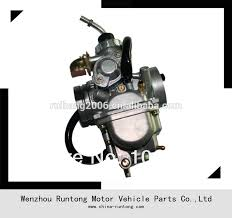 kawasaki carburetor parts kawasaki carburetor parts suppliers and