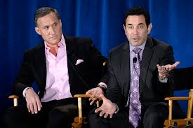terry dubrow and paul nassif u0027s top 6 tips on plastic surgery