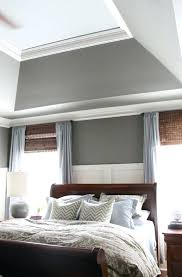 Pinterest Home Painting Ideas by Ceiling Painting Ideas U2013 Alternatux Com