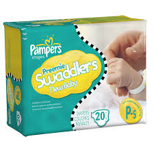 Amazon Com Cosco Products 4 - amazon com pampers swaddlers newborn 240 diapers 12 packs of 20