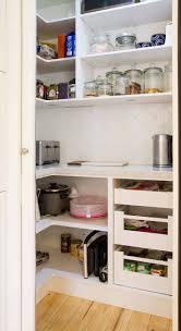 best 25 pressed metal ideas on pinterest dream kitchens
