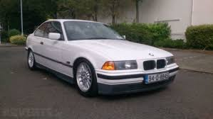bmw 320i e36 for sale bmw e36 320i sale for sale in dublin 7 dublin from ghostek