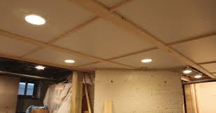 tremendous suspended ceiling tiles translucent tags suspended