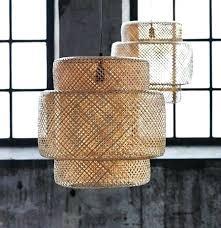 le suspension cuisine suspension rotin ikea suspension cuisine best with led cuisine barre