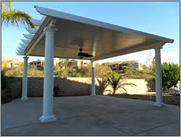 Patio Cover Plans Diy by Alumawood Patio Covers San Diego Patios Home Decorating Ideas