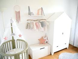 création déco chambre bébé creation deco chambre bebe idace dacco chambre creer deco chambre