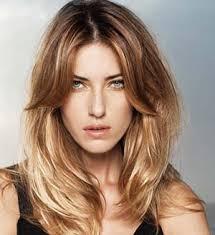 coupe pour cheveux pais coiffure cheveux épais ma coiffurefemme fr