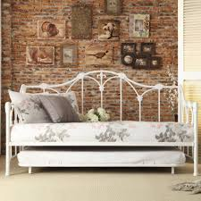 Bedroom Furniture Quality by Bedroom Furniture Quality Daybeds Small Single Daybed