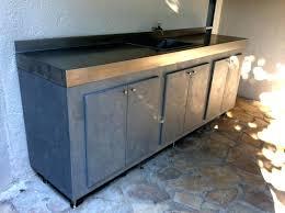 meuble cuisine exterieure meuble de cuisine exterieure meuble de cuisine exterieur meuble
