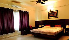 house interior design pictures bangalore prabha s house joby joseph luxury interior designer bangalore