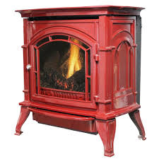 pedestal base freestanding stoves fireplaces the home depot