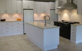 Corian Kitchen Benchtops Traditional Kitchens Inavogue