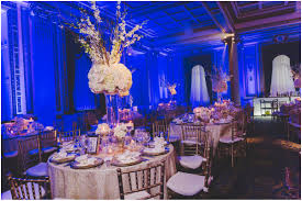 best wedding venues in montreal montreal wedding blog