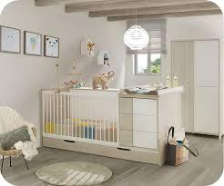 jacadi chambre bébé comparatif matelas bébé best of chambre bb jacadi great lit ciel de