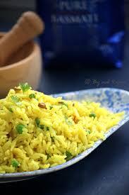 cuisine indienne riz riz basmati à l indienne concours tilda by acb 4 you