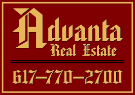 advanta real estate search for properties in quincy ma