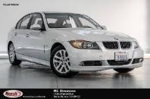 2006 white bmw 325i used bmw 3 series 7 000 1 238 cars from 990 iseecars com