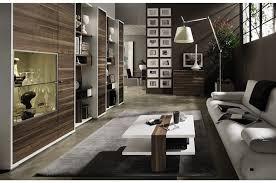 Contemporary Design Living Room Zampco - Living room furniture contemporary design