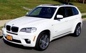 bmw x5 2013 for sale 2013 bmw x5 2013 bmw x5 m sport for sale to buy purchase