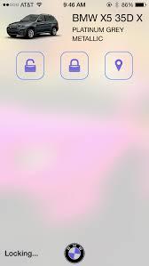 track my bmw location the my bmw remote app stinks so i fixed it nate lyman