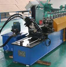 3 in 1 metal forming machine 3 in 1 metal forming machine