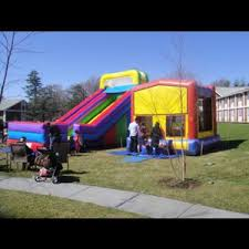 dunk tank rental nj affordable dunk tanks in new jersey