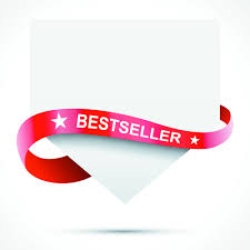 sale tags with ribbon vector free vector in encapsulated