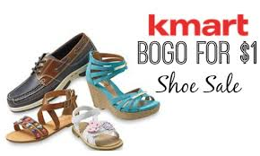 womens boots kmart kmart shoes sale bogo for 1 southern savers