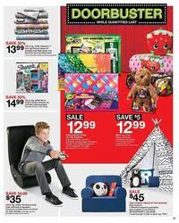 target black friday ipad air 2 sale target black friday 2016 ad scan