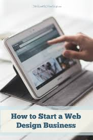 5 steps for starting a web design business that earns over 1 000