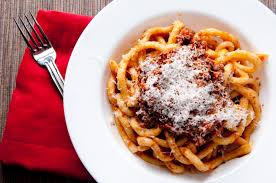 restaurants in tuscany great italian chefs