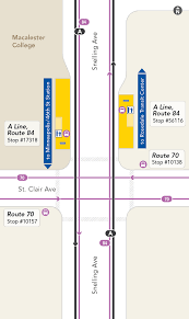 Metro Map Dc Trip Planner by 70 Bus Route The Best Bus