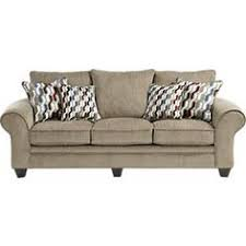 Affordable Sleeper Sofa Picture Of Chesapeake Beige Sleeper Sofa From Sleeper Sofas