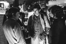 The Unbearable Lightness Of Being Movie Cinephilia And Filmmaking U2022 Director Of The Celebrated Film U0027the