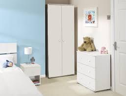 White Bedroom Bedside Cabinets Cool Bedside Lamp Ideas For Nightstand U2013 Vizmini
