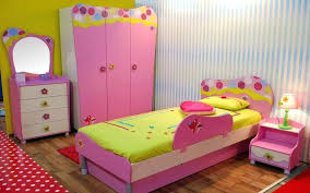 Cartoon Wall Painting In Bedroom Childrens Bedroom Wall Colour U2013 Mediawars Co