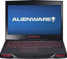 black friday i7 laptop deals best electronic products 2014 black friday electronic products