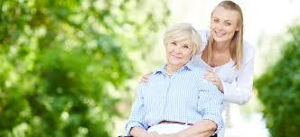 chambre contre service entre générations propose ou demande chambre contre service