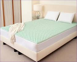 Bed Frame For Air Mattress How To Select The Ideal Air Mattresses At Walmart Decor Homes