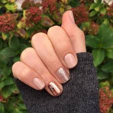 these are the fall nail colors you need right now bald