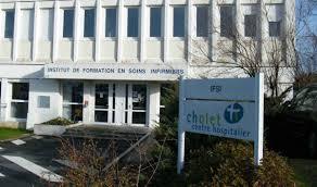 bureau de tabac cholet centre hospitalier de cholet centre hospitalier de cholet