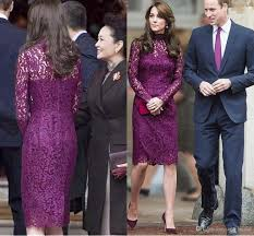 kate middleton dresses kate middleton short evening dresses for women wear with elegant