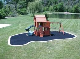 Backyard Play Ideas by Backyard Play Area Landscaping Backyard Kids Play Area Ideas Kids