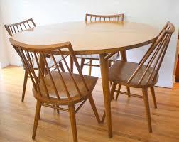 custom dining room sets modern dining room table a custom santa barbara mid century modern