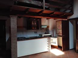 agriturismo ceres panicale italy booking com