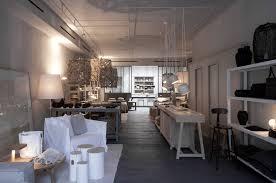 homestories 148 montague street brooklyn new york 11201 parlor