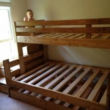 stackable bunk beds with stairs 28 images stackable bunk bed