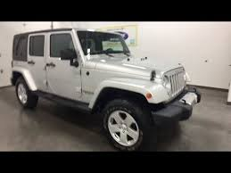 jeep wrangler syracuse ny 2011 jeep wrangler unlimited yorkville utica oneida rome